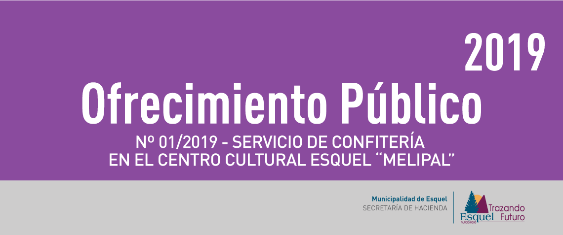 Ofrecimiento-publico-01.2019