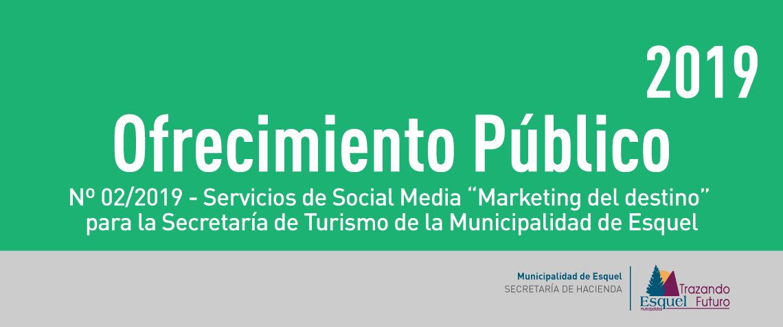 ofrecimiento-publico-02.2019