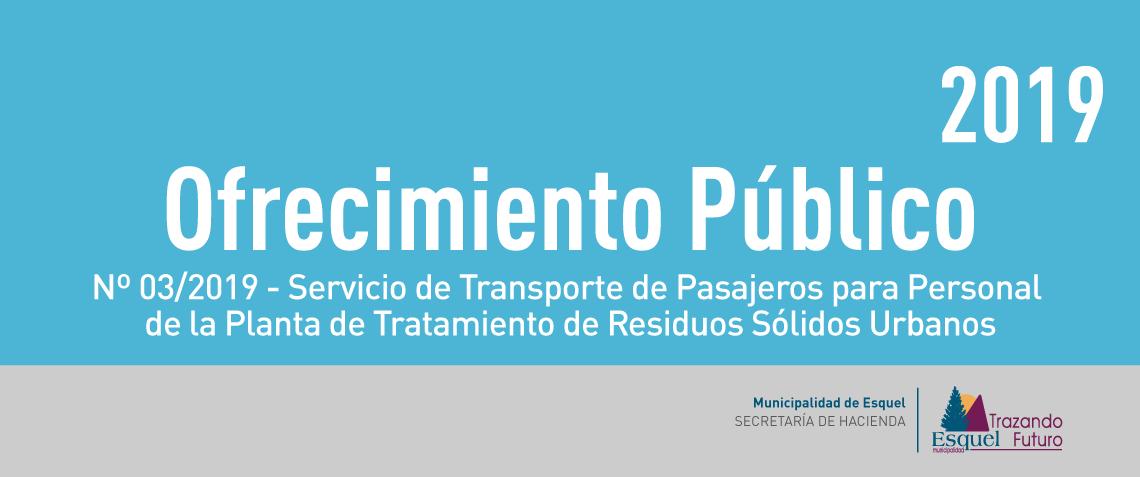 Ofrecimiento-publico-03.2019