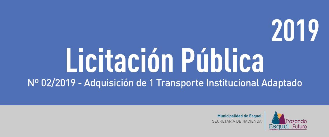 Licitacion-publica-02.2019